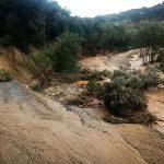 Maltempo, disastrosa alluvione in Calabria: 3 morti, decine di feriti, mille evacuati, strade distrutte. La Regione è paralizzata [FOTO]
