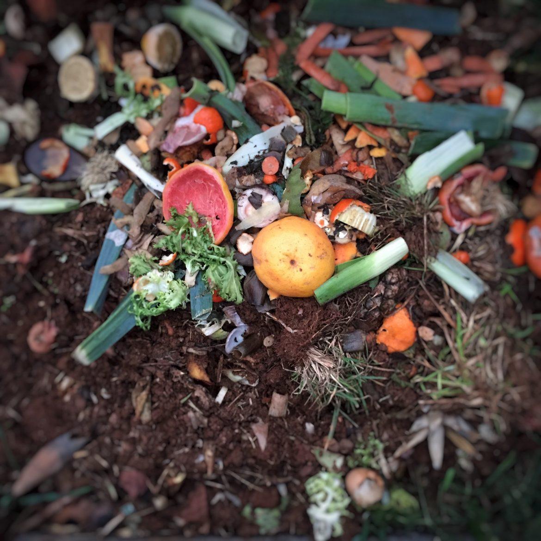 compost biometano