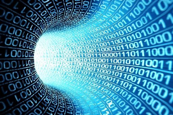 computer quantistico universo