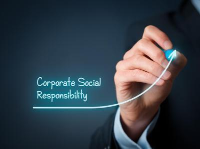 csr responsabilità sociale aziende