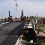 Maltempo, notte da incubo in Sardegna: allagamenti ed evacuazioni, donna dispersa nel Cagliaritano [GALLERY]