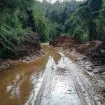 Maltempo, alluvione in Calabria: situazione critica nel Catanzarese, tra esondazioni ed evacuazioni [GALLERY]