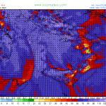 Allerta Meteo, è allarme tornado in Italia: massima attenzione dalla Liguria alla Sicilia, sulle pianure del Nord e sull'Adriatico [MAPPE e DETTAGLI]