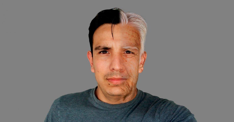 salute invecchiamento