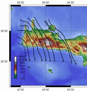 terremoto creta 365