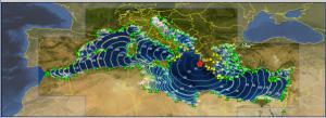 terremoto grecia maremoto