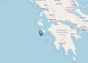 terremoto grecia zante