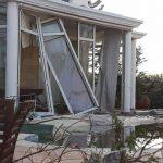 Cipro, enorme tornado nel distretto di Nicosia: danni estesi e blackout [FOTO e VIDEO]