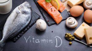 vitamina d autunno inverno