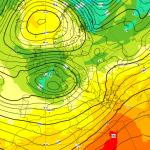 """Previsioni Meteo, FOCUS sul """"Ciclone di Neve"""" in arrivo tra 19 e 22 Novembre: una tempesta invernale scatenata dall'Anticiclone Scandinavo [MAPPE]"""