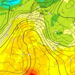 """Previsioni Meteo, inizia una vera """"Estate di San Martino"""": lungo periodo di sole e caldo in tutt'Italia con l'Anticiclone Africano"""