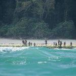 Missionario ucciso a North Sentinel, ora la misteriosa tribù potrebbe essere completamente annientata [FOTO e VIDEO]
