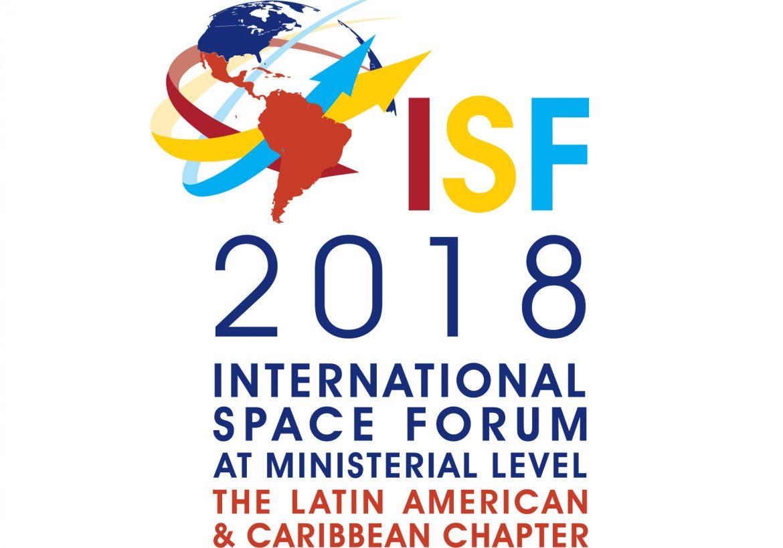 Forum Internazionale dello Spazio