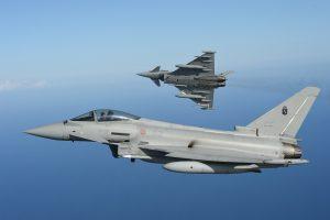 Reparto Sperimentale Volo dell'Aeronautica Militare