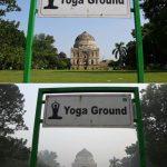 Smog in India: fitta cappa grigia su New Delhi, una delle città più inquinate al mondo [GALLERY]