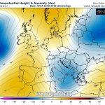 Allerta Meteo, FOCUS sul maltempo al Sud: ancora nubifragi in Calabria, rischio alluvioni lampo nelle prossime 48 ore [MAPPE]