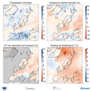 anomalie europa novembre 2017 ottobre 2018