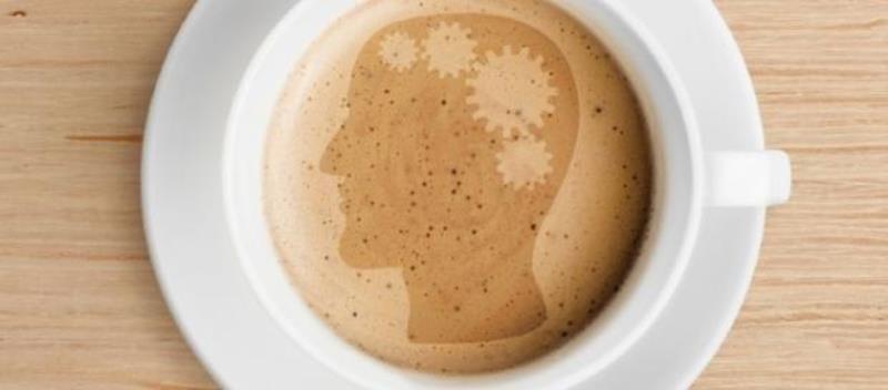 caffè alzheimer parkinson