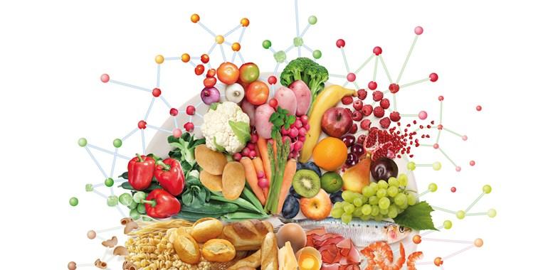 cibo editing genomico
