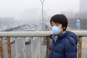 inquinamento atmosferico autismo