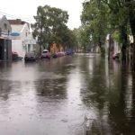 Australia, prosegue il meteo folle: alluvioni a Sydney e incendi nel Queensland mettono in ginocchio lo stato [FOTO e VIDEO]