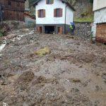 Maltempo Veneto, le drammatiche immagini dalle Dolomiti bellunesi: è un disastro enorme [FOTO]