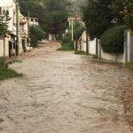 Maltempo Reggio Calabria, violenti temporali sulla Costa Viola: Palmi devastata da una bomba d'acqua [FOTO e VIDEO LIVE]