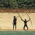 Missionario ucciso a colpi di frecce nelle Andamane: sospesi i tentativi di recupero del corpo