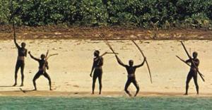 missionario ucciso north sentinel