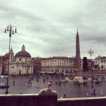 Allerta Meteo Roma, piogge torrenziali in città: è allarme per i nubifragi di domani, il sindaco Raggi al COC dovrà decidere sulle Scuole Chiuse