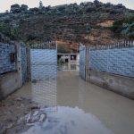 """Maltempo Sicilia, 9 persone annegate a Castedaccia: """"La casa travolta era abusiva, c'era l'ordine di demolizione"""" [FOTO]"""