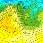 Previsioni Meteo Gennaio 2019, l'anno nuovo inizia con una grande ondata di gelo sull'Italia prima dell'Epifania: neve sulle coste del Sud [MAPPE]