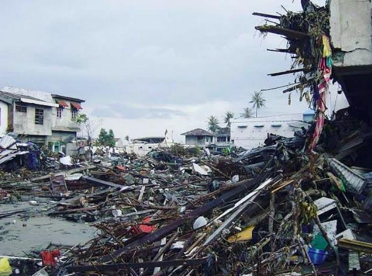 eruzione tsunami krakatoa
