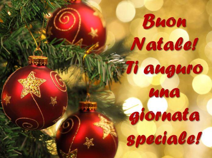Frasi Di Natale Gianni Rodari.Buone Feste Auguri Di Buon Natale 2018 Ecco Frasi Citazioni