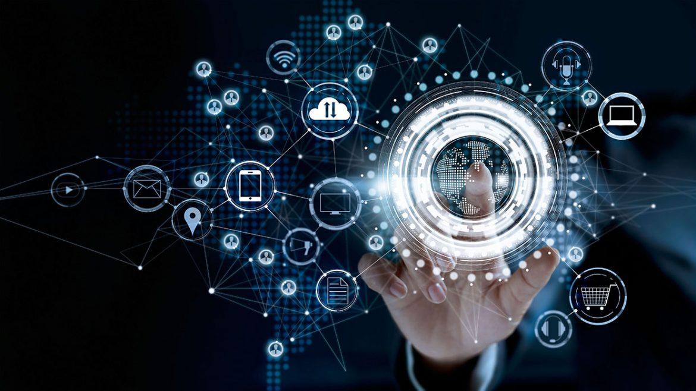 cybersecurity tecnologia