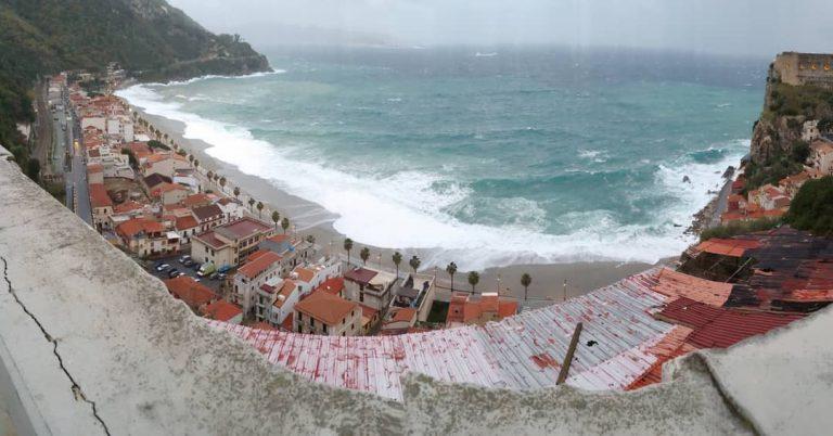 Scilla (Reggio Calabria)