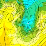 Allerta Meteo, inizia l'ondata di GELO: tanta NEVE al Sud nei prossimi 3 giorni, le Previsioni Regione per Regione [MAPPE e DETTAGLI]