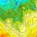 Previsioni Meteo, attenzione alle tempeste dei Giorni della Merla e del Weekend della Candelora: forte maltempo e tanta neve in tutt'Italia