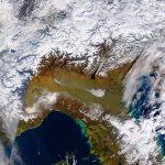 I Giorni della Merla iniziano con un Martedì 29 Gennaio mite e soleggiato in tutt'Italia, ma domani cambierà tutto