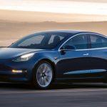 Tesla: licenziamenti pur di abbassare il prezzo della Model 3 [GALLERY]