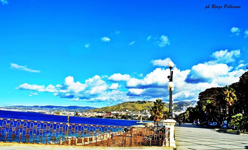 """""""Il Sud Italia è la California d'Europa, potrebbe vivere ..."""