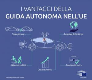 Guida-autonoma-Ue