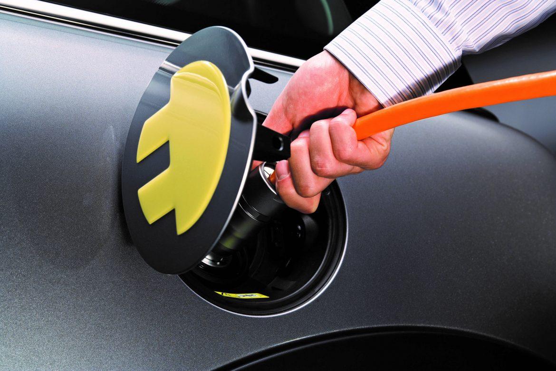 investimenti auto elettriche