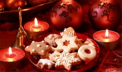 Oggi Si Celebra Il Natale Ortodosso Putin Augura Salute E Benessere Meteoweb