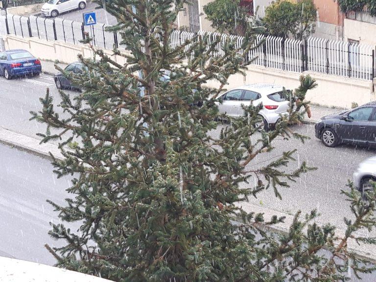 San Licandro Messina