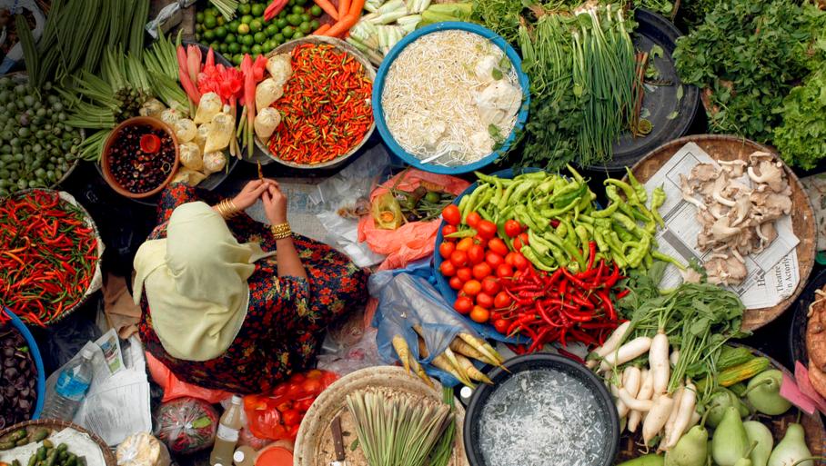 cibo-mercato-alimentazione-ambiente