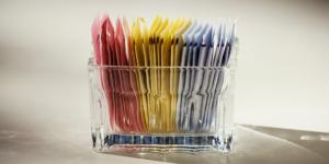 dolcificanti-artificiali-zucchero