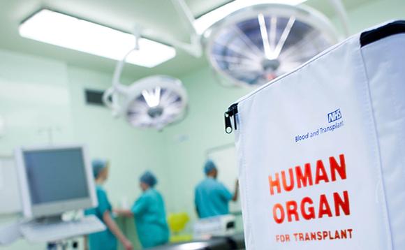 donazione-organi-medici