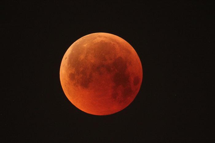 eclissi luna 27 luglio 2018 esa