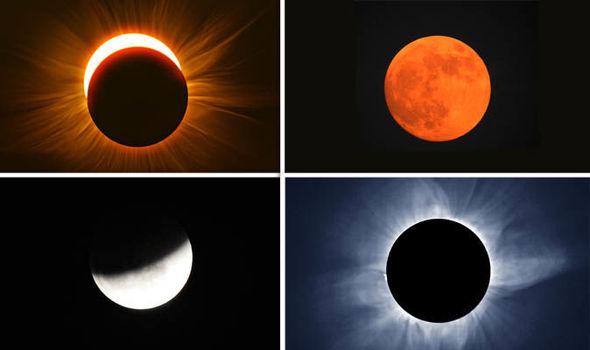 blood moon january 2019 massachusetts - photo #39